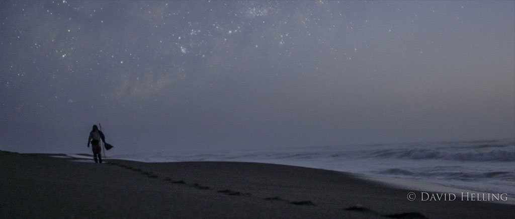 Enoch-on-beach