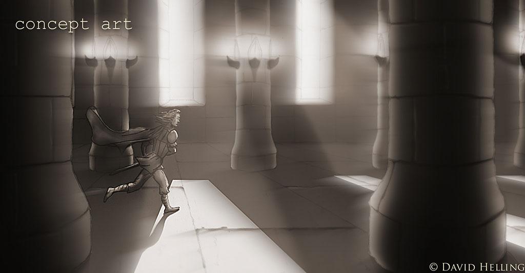 Scene-105-(Enoch's-Dream)-Graded