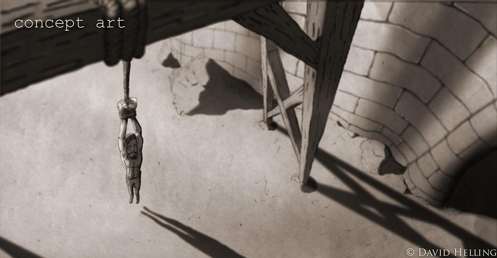 Scene-156-(Enoch-Hanging)-Graded